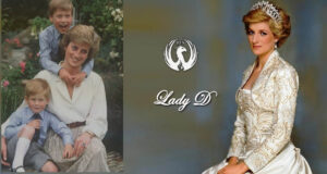 Lady Diana Spencer Tra La Realtà E Le Serie TV