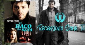 Strike-il-baco-da-seta-Stagione2