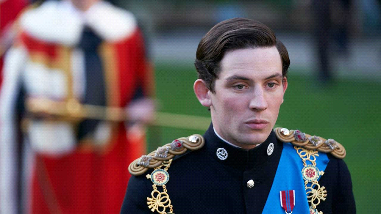 The Crown-4x04-imm.3-
