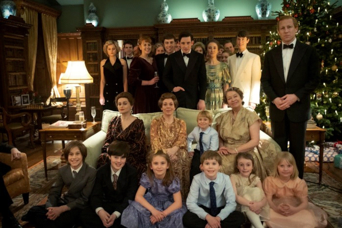 The Crown-4x04-imm.4-