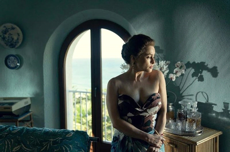 The Crown-4x04-imm.5-