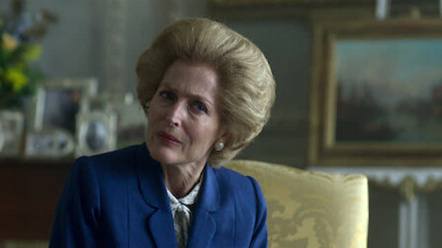 The Crown-4x01-imm.2-