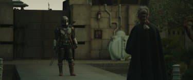 The Mandalorian – 2x05