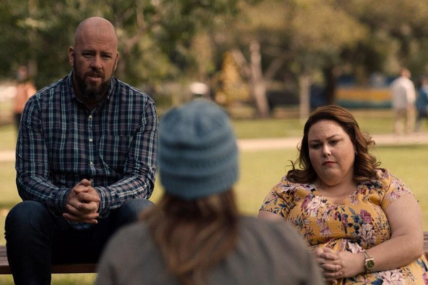 This is us-5x03-imm. 2jpg