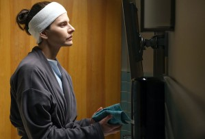 The Good Doctor episodio 5
