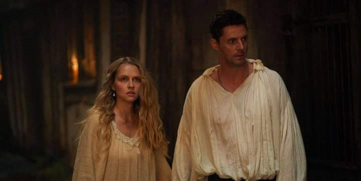 A Discovery Of Witches- 2x01-Imm.1