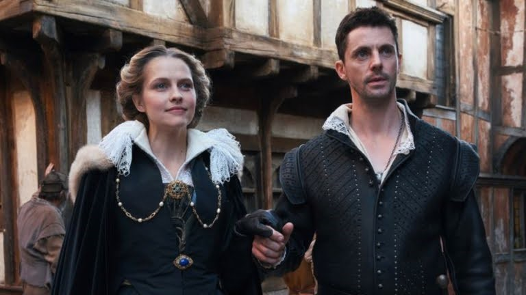 A Discovery Of Witches- 2x01-Imm.3