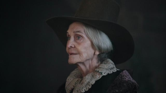 A Discovery Of Witches- 2x02-Imm.1