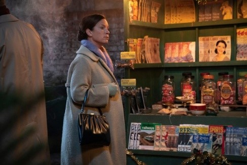 Call The Midwife -10x00- Imm. 3