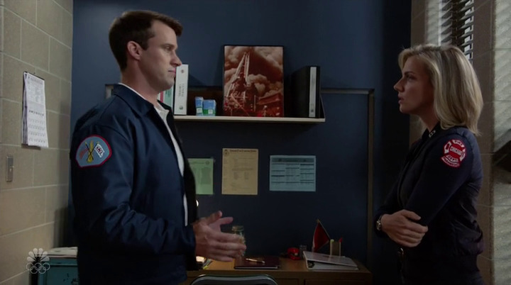 Chicago Fire-9x03-Imm.1