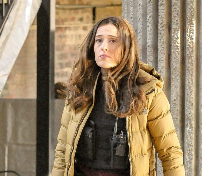 Chicago PD-8x03-Imm.1