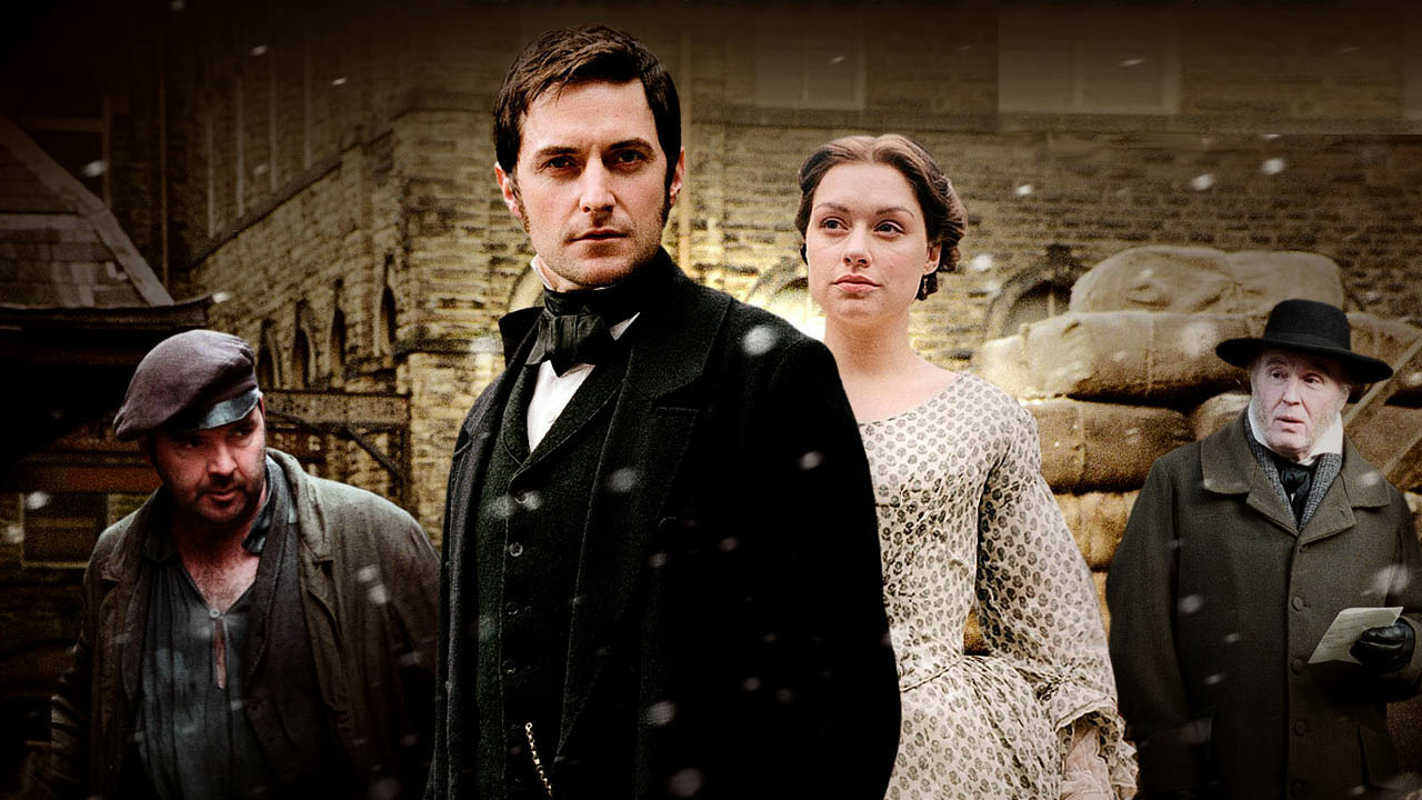 North & South-Imm.1