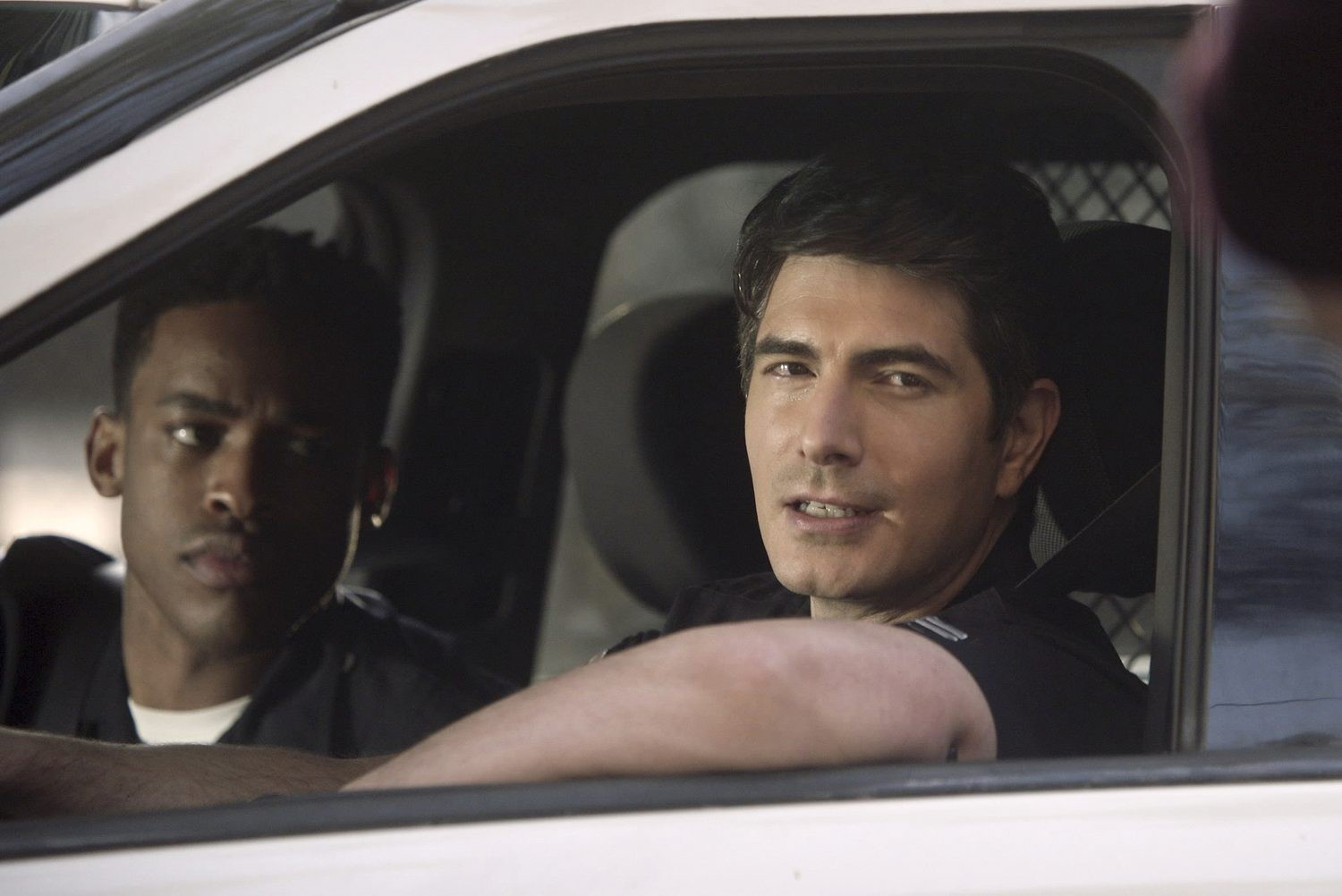 The Rookie- 3x03-Imm.1