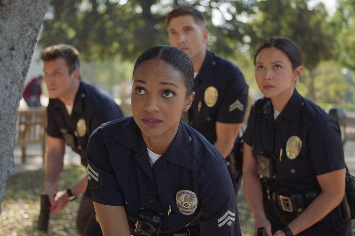 The Rookie- 3x03-Imm.2