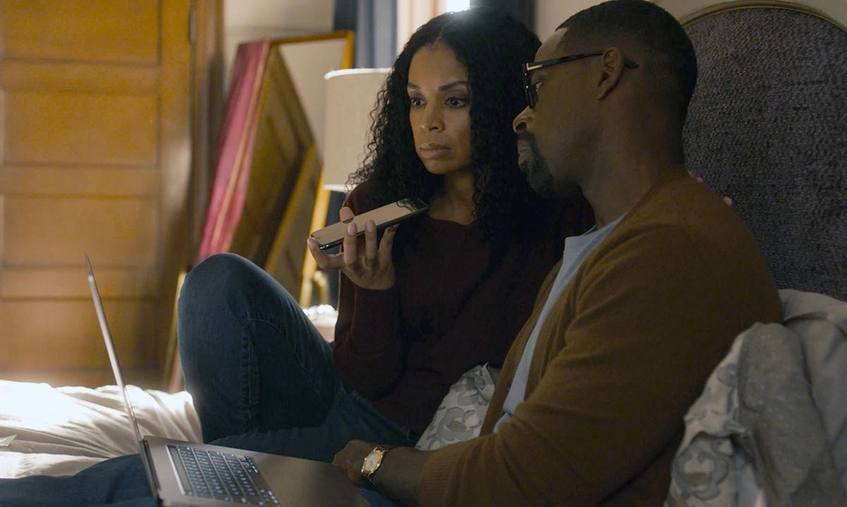 This Is Us-5x05-Imm.3-