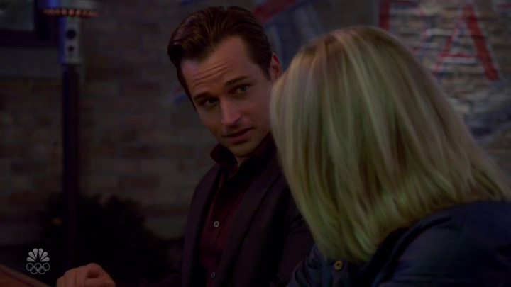 Chicago Fire-9x07- Imm.2