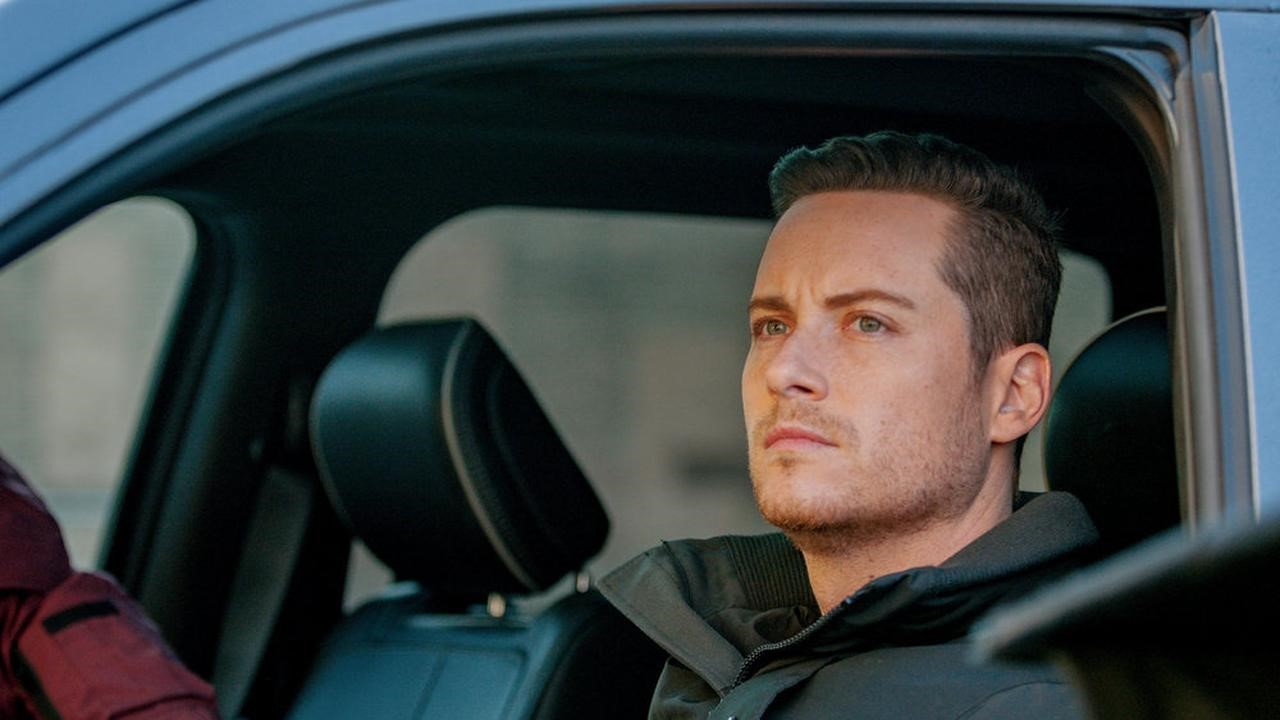 Chicago-PD-8x06-Imm.1