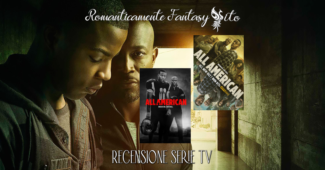 All-American-S1-2