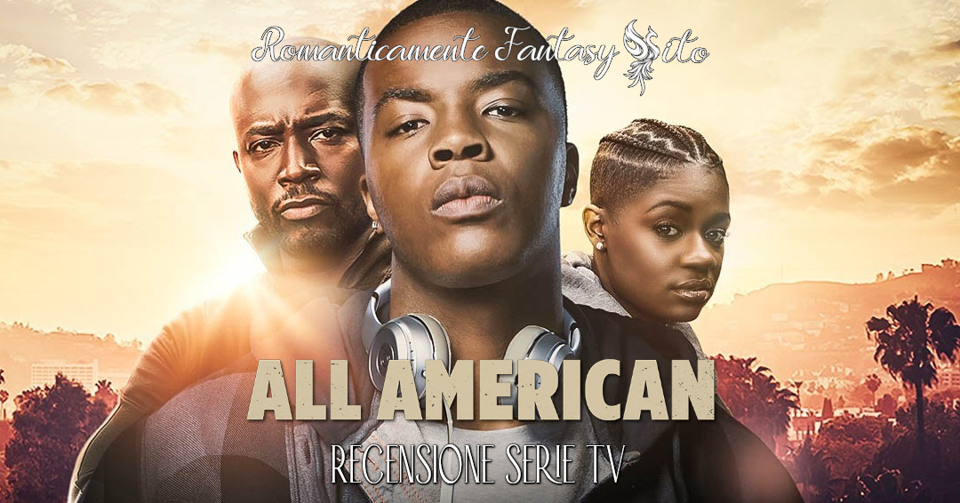 All-American-S3
