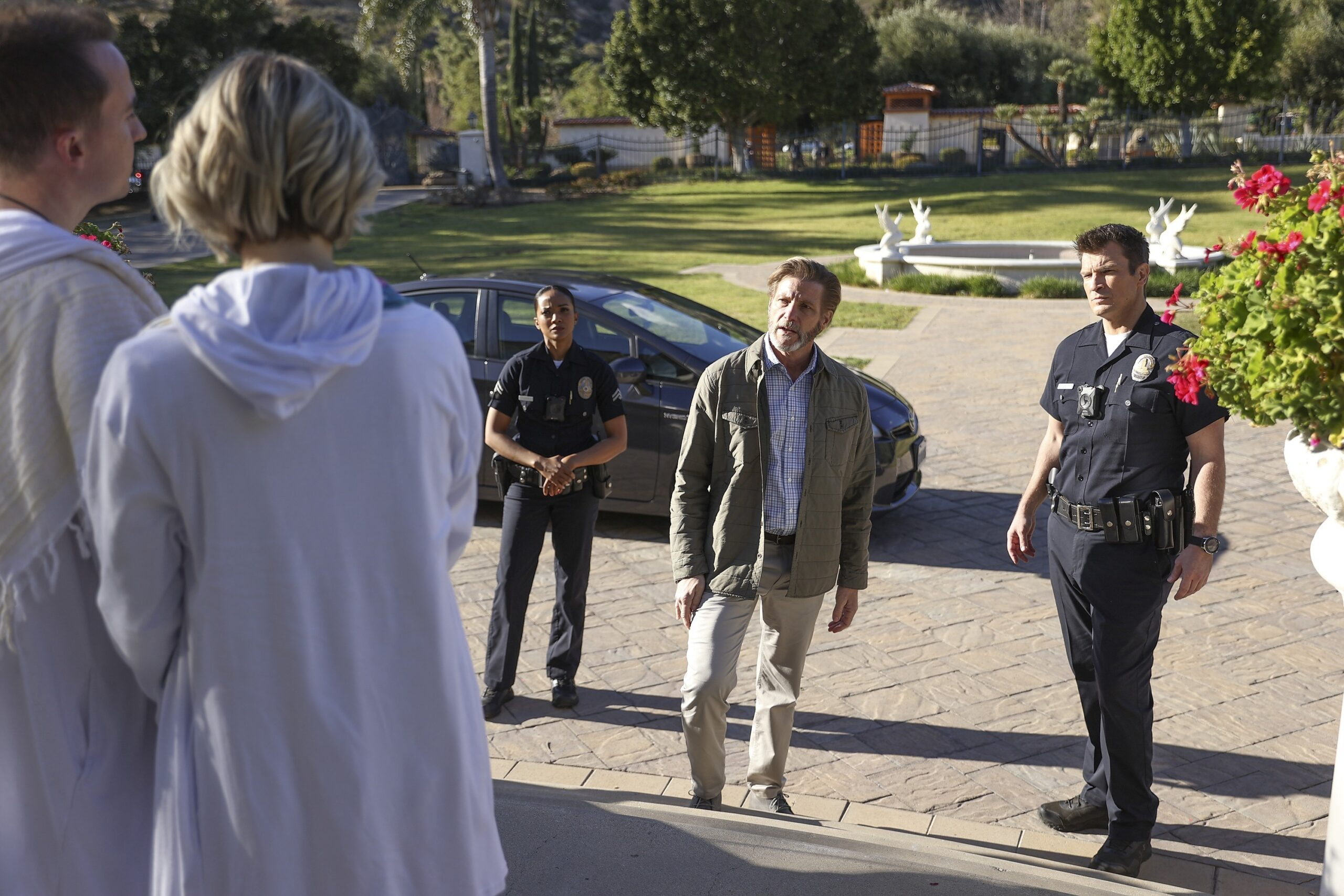 The Rookie-3x07-Imm. 1