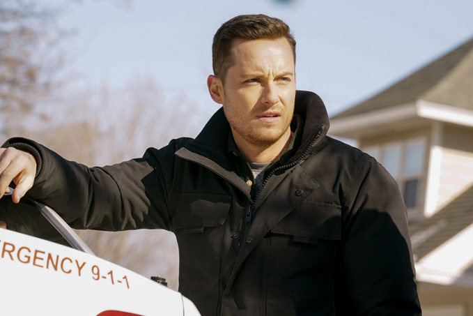 Chicago PD- 8x11-Imm2