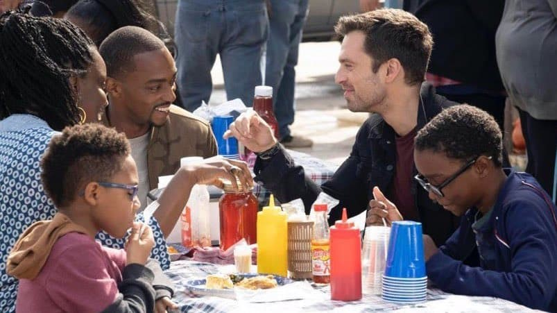 The Falcon and The Winter Soldier-1x06- Imm. 3