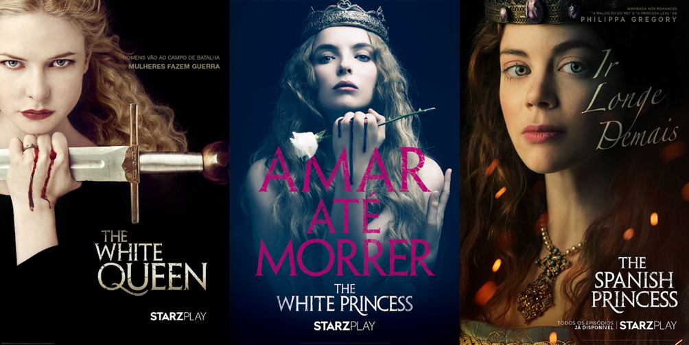 The White Queen-Imm.1