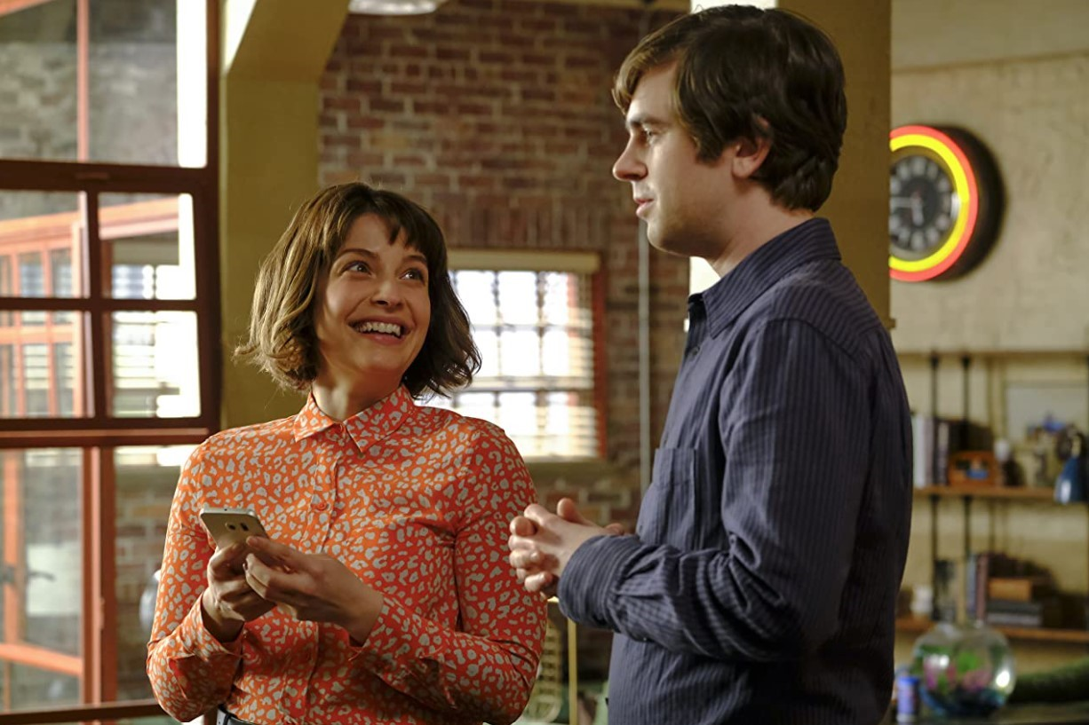 The good doctor- 4x14-Imm.1
