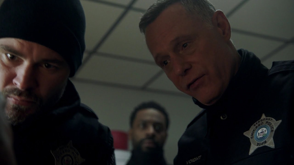 Chicago PD-8x16-Imm2