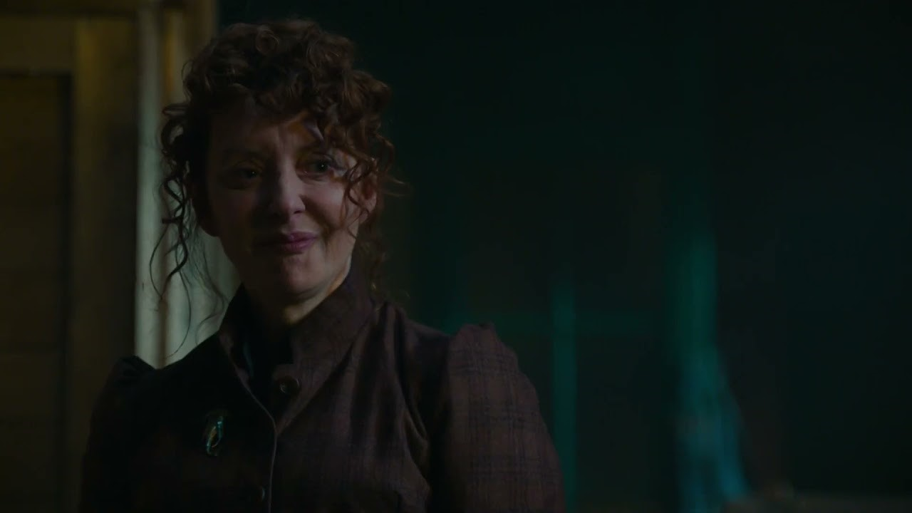 The Nevers-1x04-Imm.1