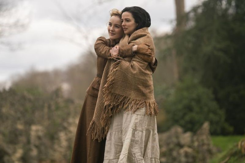 The Nevers-1x04-Imm.2