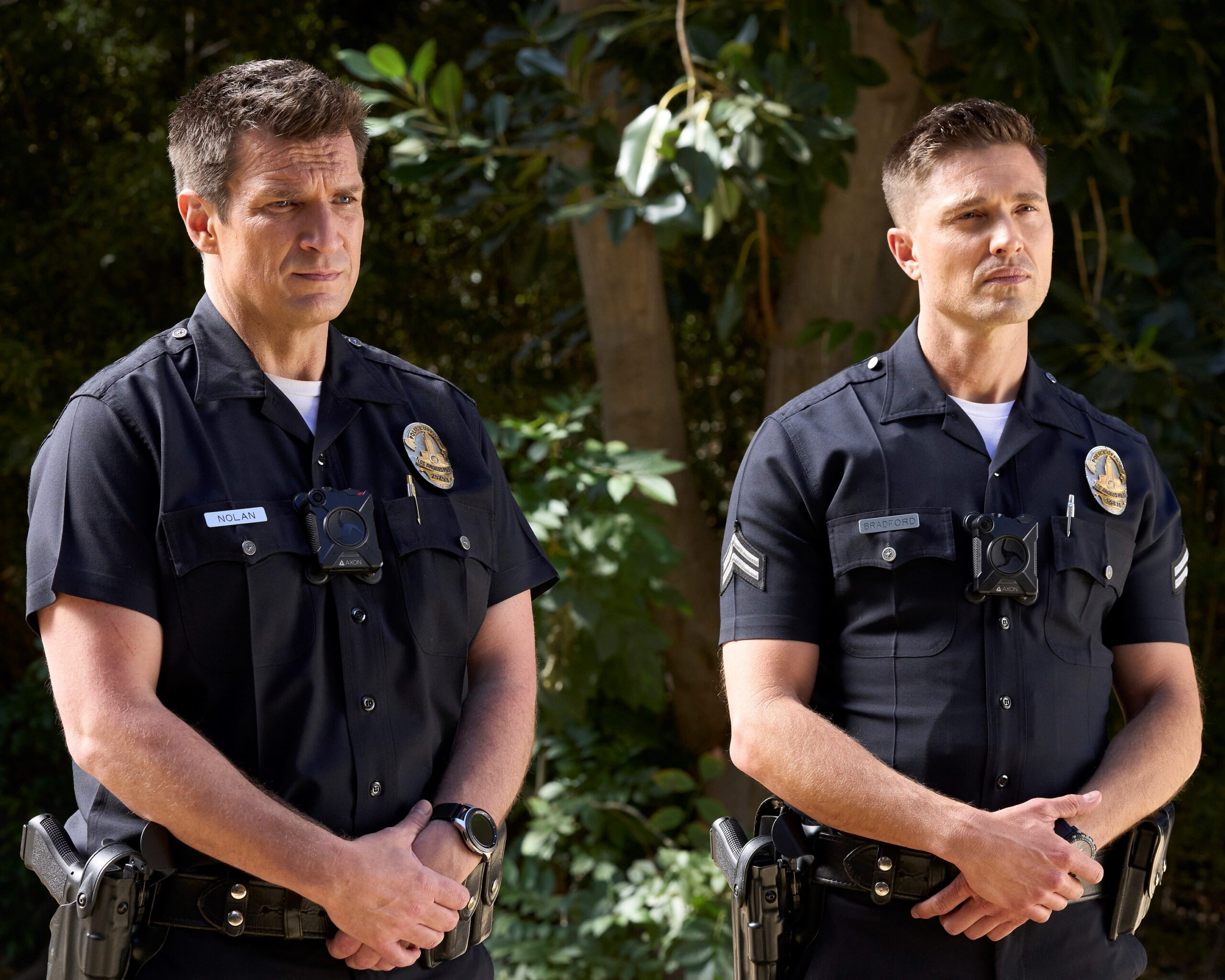 The Rookie-3x13- Imm1