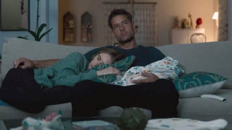 This Is Us - 5x14