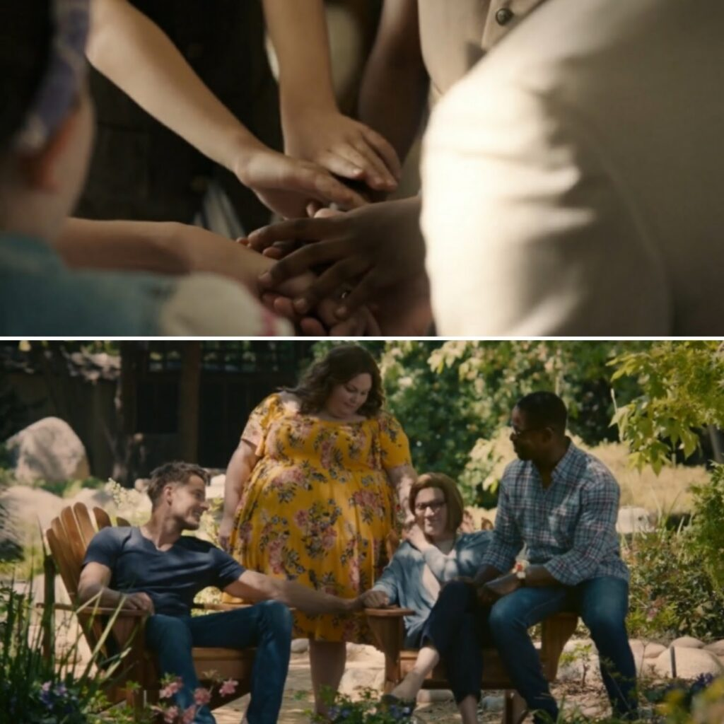 This Is Us - 5x16